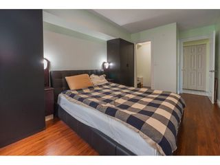 "Photo 11: 104 1341 GEORGE Street: White Rock Condo for sale in ""Oceanview"" (South Surrey White Rock)  : MLS®# R2372643"