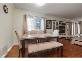 "Photo 6: 104 1341 GEORGE Street: White Rock Condo for sale in ""Oceanview"" (South Surrey White Rock)  : MLS®# R2372643"