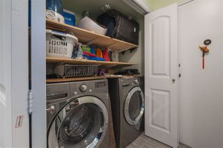 """Photo 9: 104 1341 GEORGE Street: White Rock Condo for sale in """"Oceanview"""" (South Surrey White Rock)  : MLS®# R2372643"""