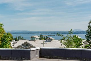 "Photo 14: 104 1341 GEORGE Street: White Rock Condo for sale in ""Oceanview"" (South Surrey White Rock)  : MLS®# R2372643"