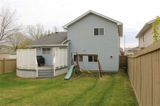 Photo 25: 13806 131A Avenue in Edmonton: Zone 01 House for sale : MLS®# E4158385