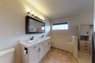 Photo 16: 13806 131A Avenue in Edmonton: Zone 01 House for sale : MLS®# E4158385