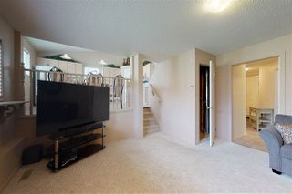 Photo 11: 13806 131A Avenue in Edmonton: Zone 01 House for sale : MLS®# E4158385