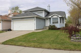 Photo 23: 13806 131A Avenue in Edmonton: Zone 01 House for sale : MLS®# E4158385