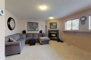 Photo 9: 13806 131A Avenue in Edmonton: Zone 01 House for sale : MLS®# E4158385