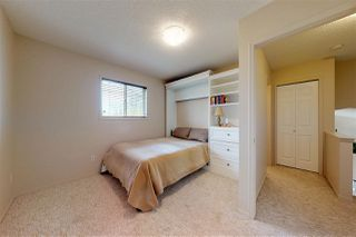 Photo 18: 13806 131A Avenue in Edmonton: Zone 01 House for sale : MLS®# E4158385
