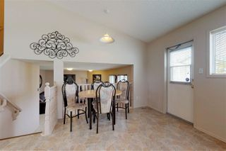 Photo 8: 13806 131A Avenue in Edmonton: Zone 01 House for sale : MLS®# E4158385