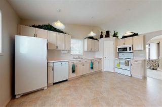 Photo 6: 13806 131A Avenue in Edmonton: Zone 01 House for sale : MLS®# E4158385