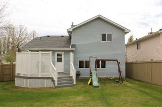 Photo 27: 13806 131A Avenue in Edmonton: Zone 01 House for sale : MLS®# E4158385