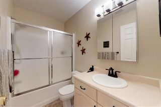 Photo 12: 13806 131A Avenue in Edmonton: Zone 01 House for sale : MLS®# E4158385