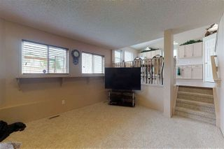 Photo 10: 13806 131A Avenue in Edmonton: Zone 01 House for sale : MLS®# E4158385