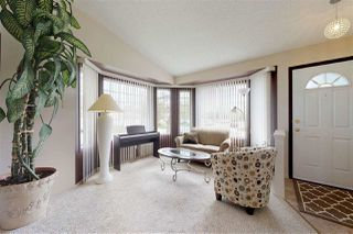 Photo 3: 13806 131A Avenue in Edmonton: Zone 01 House for sale : MLS®# E4158385
