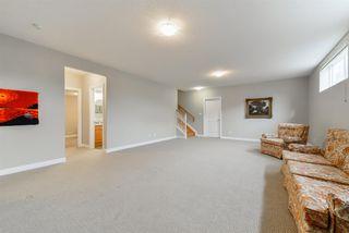 Photo 25: 49 1225 WANYANDI Road in Edmonton: Zone 22 House Half Duplex for sale : MLS®# E4158829