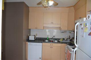 Photo 5: 8520 38A Avenue in Edmonton: Zone 29 Townhouse for sale : MLS®# E4160162