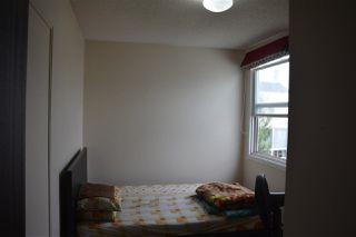 Photo 6: 8520 38A Avenue in Edmonton: Zone 29 Townhouse for sale : MLS®# E4160162