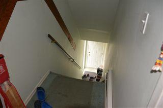 Photo 9: 8520 38A Avenue in Edmonton: Zone 29 Townhouse for sale : MLS®# E4160162