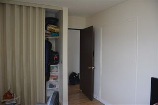 Photo 7: 8520 38A Avenue in Edmonton: Zone 29 Townhouse for sale : MLS®# E4160162