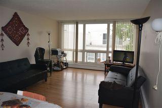 Photo 2: 8520 38A Avenue in Edmonton: Zone 29 Townhouse for sale : MLS®# E4160162
