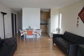 Photo 3: 8520 38A Avenue in Edmonton: Zone 29 Townhouse for sale : MLS®# E4160162