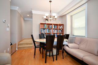 Photo 3: 8279 Hudson St in Vancouver: Marpole Home for sale ()  : MLS®# V1018238