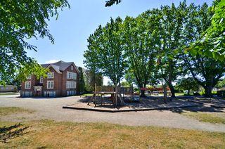 Photo 8: 8279 Hudson St in Vancouver: Marpole Home for sale ()  : MLS®# V1018238