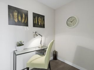 "Photo 12: 2108 58 KEEFER Place in Vancouver: Downtown VW Condo for sale in ""Firenze"" (Vancouver West)  : MLS®# R2379212"