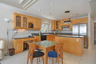 Photo 5: 1292 W 40TH Avenue in Vancouver: Shaughnessy House for sale (Vancouver West)  : MLS®# R2379730