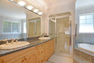 Photo 13: 1292 W 40TH Avenue in Vancouver: Shaughnessy House for sale (Vancouver West)  : MLS®# R2379730