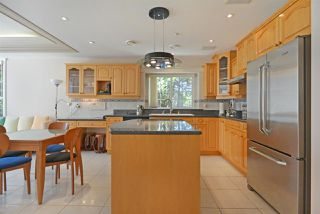 Photo 6: 1292 W 40TH Avenue in Vancouver: Shaughnessy House for sale (Vancouver West)  : MLS®# R2379730