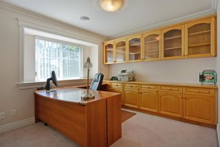 Photo 15: 1292 W 40TH Avenue in Vancouver: Shaughnessy House for sale (Vancouver West)  : MLS®# R2379730