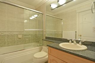 Photo 16: 1292 W 40TH Avenue in Vancouver: Shaughnessy House for sale (Vancouver West)  : MLS®# R2379730