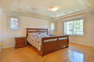 Photo 12: 1292 W 40TH Avenue in Vancouver: Shaughnessy House for sale (Vancouver West)  : MLS®# R2379730
