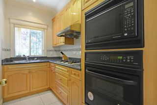 Photo 7: 1292 W 40TH Avenue in Vancouver: Shaughnessy House for sale (Vancouver West)  : MLS®# R2379730