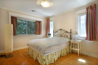 Photo 14: 1292 W 40TH Avenue in Vancouver: Shaughnessy House for sale (Vancouver West)  : MLS®# R2379730