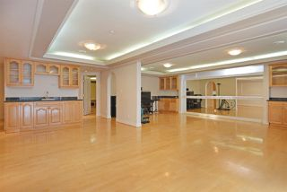Photo 17: 1292 W 40TH Avenue in Vancouver: Shaughnessy House for sale (Vancouver West)  : MLS®# R2379730