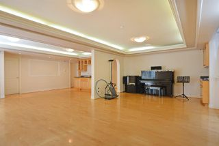 Photo 18: 1292 W 40TH Avenue in Vancouver: Shaughnessy House for sale (Vancouver West)  : MLS®# R2379730