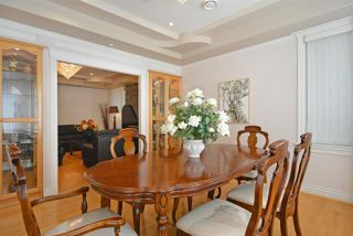 Photo 4: 1292 W 40TH Avenue in Vancouver: Shaughnessy House for sale (Vancouver West)  : MLS®# R2379730