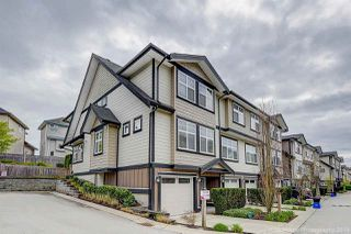 Main Photo: 64 6350 142 Street in Surrey: Sullivan Station Townhouse for sale : MLS®# R2378842