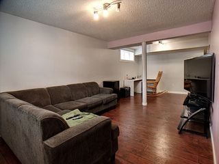 Photo 15: 18 CODETTE Way: Sherwood Park House for sale : MLS®# E4161861