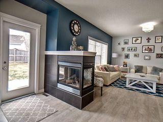 Photo 6: 18 CODETTE Way: Sherwood Park House for sale : MLS®# E4161861
