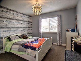 Photo 13: 18 CODETTE Way: Sherwood Park House for sale : MLS®# E4161861