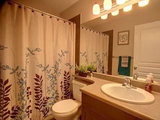 Photo 9: 18 CODETTE Way: Sherwood Park House for sale : MLS®# E4161861