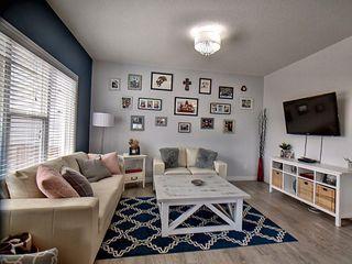 Photo 7: 18 CODETTE Way: Sherwood Park House for sale : MLS®# E4161861