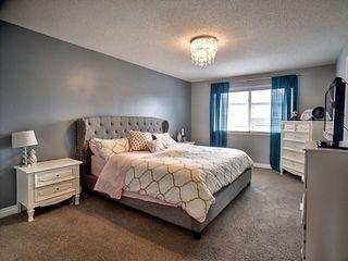 Photo 10: 18 CODETTE Way: Sherwood Park House for sale : MLS®# E4161861
