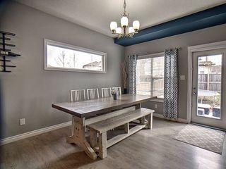 Photo 5: 18 CODETTE Way: Sherwood Park House for sale : MLS®# E4161861