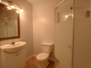Photo 16: 18 CODETTE Way: Sherwood Park House for sale : MLS®# E4161861