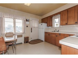 Photo 12: 2765 NANAIMO STREET in Vancouver East: Home for sale : MLS®# V1141570
