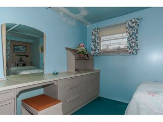 Photo 30: 2765 NANAIMO STREET in Vancouver East: Home for sale : MLS®# V1141570