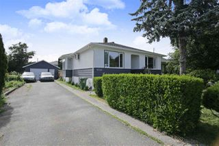 Photo 19: 9741 YOUNG Road in Chilliwack: Chilliwack N Yale-Well House for sale : MLS®# R2382240