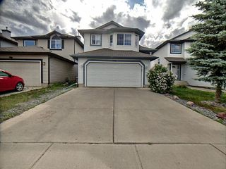 Main Photo: 706 90 Street in Edmonton: Zone 53 House for sale : MLS®# E4162586